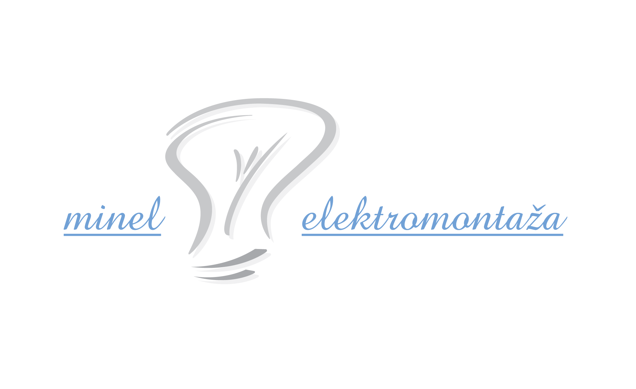 Client Minel Elektromontaza A Company For Installing And Maintaining Electrical Installations Equipment Belgrade Serbia